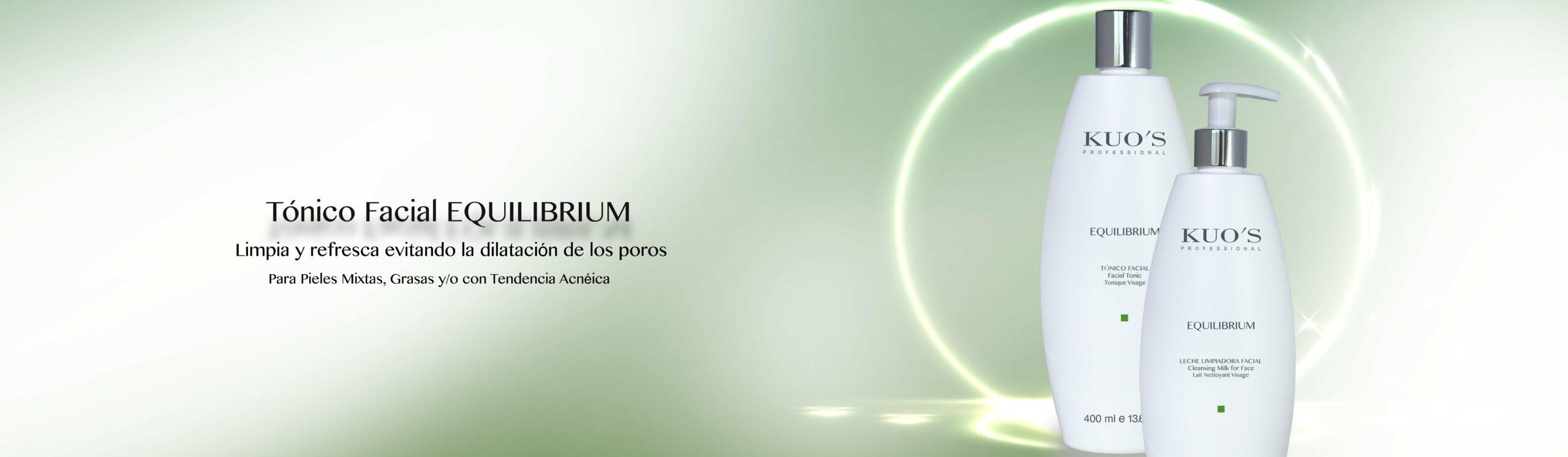 equilibrium-11-1-1-scaled_97e3a146bd8e9f3fbc41acd81eb5c612